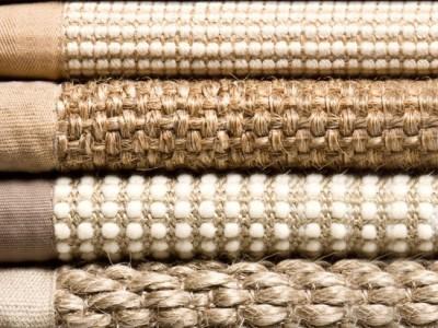 edison-carpetkokos